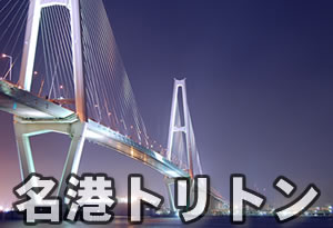 pokemonnosu-aichi-01