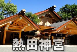pokemonnosu-aichi-04