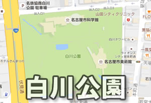 pokemonnosu-aichi-10