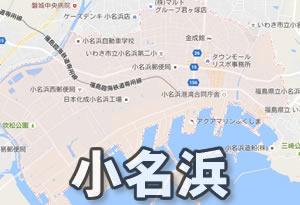 pokemonnosu-fukushima-10