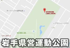 pokemonnosu-iwate-08