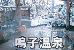 pokemonnosu-miyagi-01