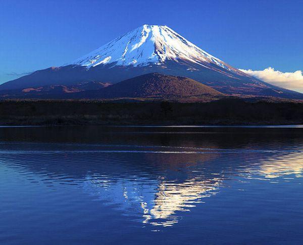 8富士山-信仰の対象と芸術の源泉