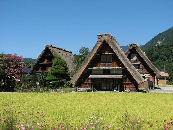 9富士山-信仰の対象と芸術の源泉