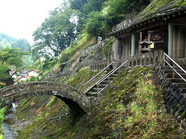 15石見銀山遺跡とその文化的景観