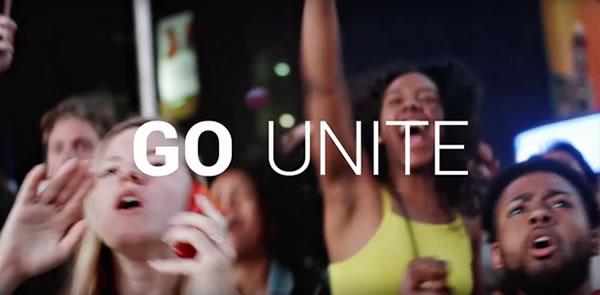 GO-UNITE