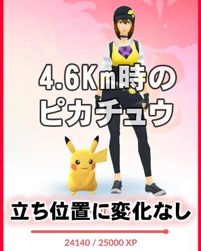 partner-pikachu-02