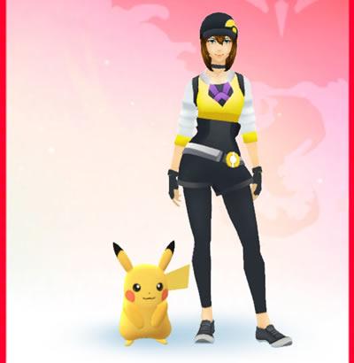 partner-pikachu-06