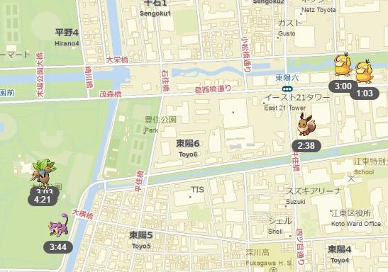 p-go-search_fastpokemmap_fukatu-00