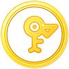 アンノーンメダル