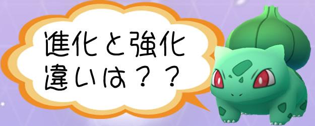 shinka-kyouka-00