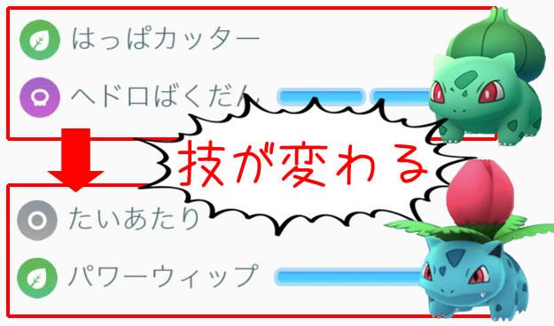 shinka-kyouka-02
