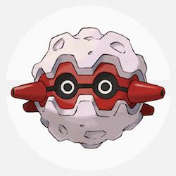 【ポケモンGO】フォレトスの巣/おすすめ技と進化&レア度