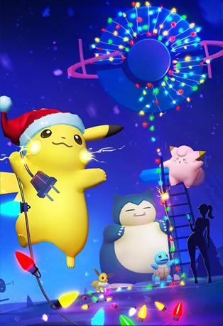 santa-pikachu-01