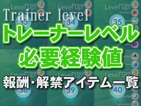 t-level-table-アイキャッチ