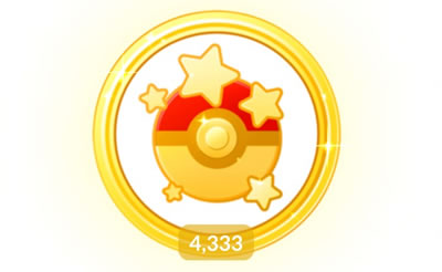 pokemon-news-1221-01