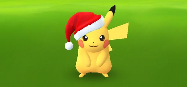 santa-pikachu2-01