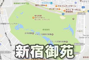 santapikachu-tokyo-03