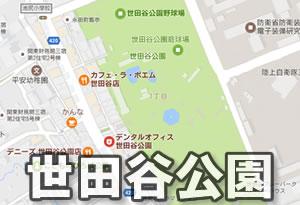santapikachu-tokyo-04