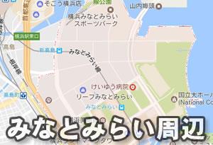 santapikachu-yokohama-01