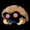 【ポケモンGO】カブトの評価/おすすめ技とレア度