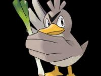 【ポケモンGO】カモネギの評価/おすすめ技とレア度